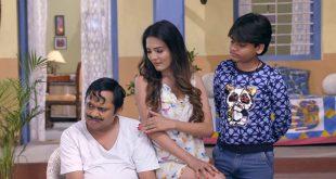 Happu ki Ultan Paltan Serial Zee5 Tv Serial Review Interesting Elements On Apne Tv