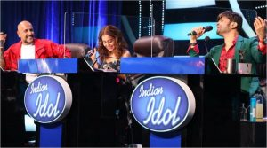 Indian Idol 2021 Show Sony TV Review Interesting Elements On Apne Tv