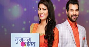 Kumkum Bhagya Zee Tv Serial Review Interesting Elements On Apne Tv
