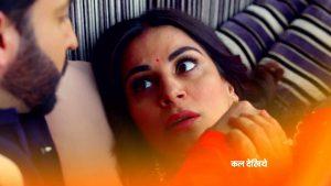 Kundali Bhagya Serial Zee5 Tv Serial Review Interesting Elements On Apne Tv