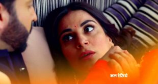 Kundali Bhagya Serial Zee5 Tv Serial Review Interesting Elements On Apne Tv