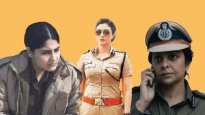 Madam Sir Serial On Sab Tv Review Interesting Elements On Apne Tv