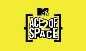 Mtv Ace Of Space Season 2