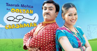 Taarak Mehta Ka Ooltah Chashmah Serial Sab Tv Review Interesting Elements On Apne Tv