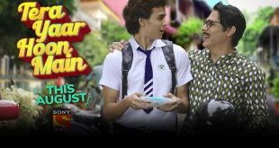 Tera Yaar Hoon Main Serial Sab Tv Review Interesting Elements On Apne Tv