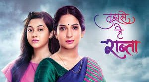 Tujhse Hai Raabta Serial Zee 5 Tv Serial Review Interesting Elements On Apne Tv
