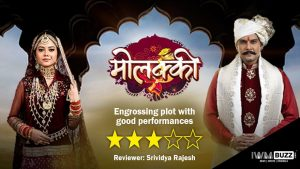 Molkki Serial On Colors Tv Review